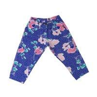 Imagem - Legging Infantil Hering Kids Menina 552c5n00  - 039671