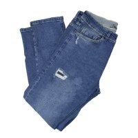 Imagem - Calça Jeans Dixie Masculina 19.37.0947 - 060688