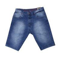 Imagem - Bermuda Jeans Dixie Masculina 17.31.0228 - 060710