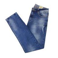 Imagem - Calça Jeans Masculina Dixie 19.38.0061 - 060712