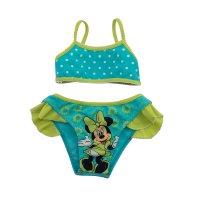 Imagem - Biquíni Infantil Tip Top Disney Menina 22870387  - 018610
