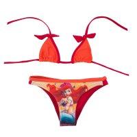 Imagem - Biquíni Infantil Tip Top Pequena Sereia 328701074  - 022843