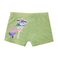 Imagem - Sunga Infantil Tip Top Peppa Pig 2397052  - 044951