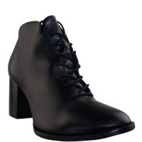 Imagem - Ankle Boot Feminina Jorge Bischoff   - 061247
