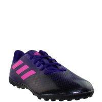 Imagem - Chuteira Masculina Adidas Artilheira iv Socie - 061381