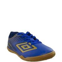 Imagem - Chuteira Infantil Futsal Umbro Speed V Jr 943491  - 061379