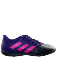 Imagem - Chuteira Infantil Futsal Adidas Artilheira IV Fv0879  - 061459