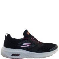 Imagem - Tenis Feminino Skechers go Run Hyper Burst 128097 - 061605