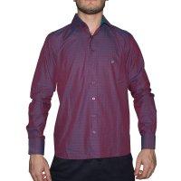 Imagem - Camisa Masculina Happy 10100010001 - 043847