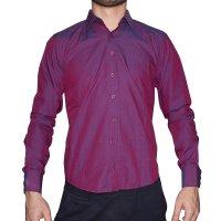 Imagem - Camisa Masculina Happy 10156015007 - 042386
