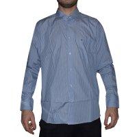 Imagem - Camisa Masculina Luiz Eugenio Classica 8016 - 024003