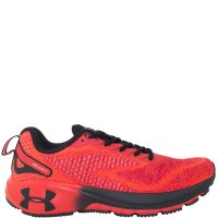 Imagem - Tênis Masculino Under Armour Charged Celerity 3025283 - 061776