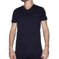 Imagem - Camiseta Masculina Tommy Hilfiger Th0887871774 - 042996