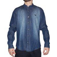 Imagem - Camisa Masculina Acostamento 68101058 - 046097