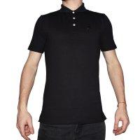 Imagem - Camisa Masculina Polo Fila II 981022   - 061826