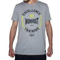 Imagem - Camiseta Masculina Everlast 230155195 - 061851