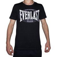 Imagem - Camiseta Masculina Everlast 155055371 - 061852