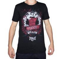 Imagem - Camiseta Masculina Everlast 15515594 - 061850