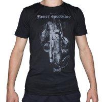 Imagem - Camiseta Masculina Everlast 155155196 - 061848