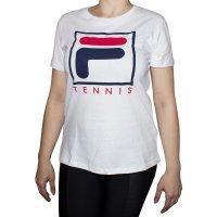 Imagem - Camiseta Feminina Fila Soft Urban 1000969  - 061908
