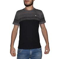 Imagem - Camiseta Masculina Dixie 11.19.3545 - 061944