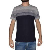 Imagem - Camiseta Masculina Dixie 11.19.3545 - 061943