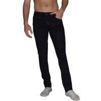 Imagem - Calça Jeans Masculina Dixie 19.37.1132 - 062145