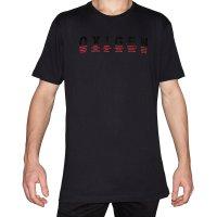 Imagem - Camiseta Masculina Dixie 11.19.3469 - 062137