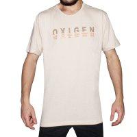 Imagem - Camiseta Masculina Dixie 11.19.3469 - 062138