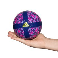 Imagem - Bola Adidas Messi Mini Ha0478 - 062150