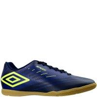 Imagem - Chuteira Masculina Futsal Umbro Speed IV 800854  - 058619