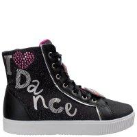 Imagem - Tênis Infantil Menina Pampili Luna Dance 435.073  - 058761