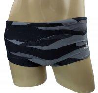 Imagem - Sunga Masculina Adidas 3-Stripes Gráfica Dw5143  - 058698