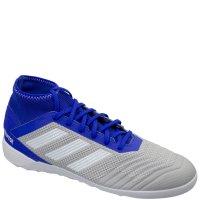 40b76765c72 Imagem - Chuteira Masculina Futsal Adidas Predator 19.3 D97963 - 058929