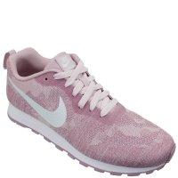 Imagem - Tênis Feminino Nike MD Runner 2 Ao0351-500 - 058938