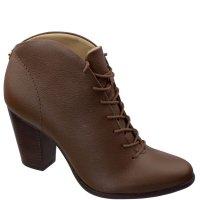 Imagem - Bota Ankle Boot Feminina Jorge Bischoff J51065015 A09  - 058981