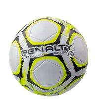 Imagem - Bola Futsal Penalty Brasil 70 500 R2 5108621810  - 059002