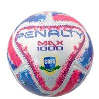 Imagem - Bola de Futsal Penalty Max 1000 5415441565  - 059001