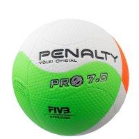 Imagem - Bola de Vôlei Penalty 7.0 Pro 5212611790  - 059003