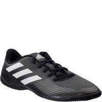 Imagem - Chuteira Futsal Adidas Artilheira II IN H68478  - 059087