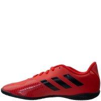Imagem - Chuteira Infantil Futsal Adidas Artilheira III Jr F36093  - 059105