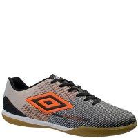 Imagem - Chuteira Futsal Umbro Speed Sonic Masculina 0f72127  - 059161