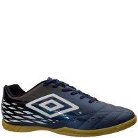 Imagem - Chuteira Futsal Umbro Fifty II Masculina 0f72103 - 059160