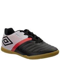 Imagem - Chuteira Infantil Futsal Umbro Spirity JR 0f82054  - 059164