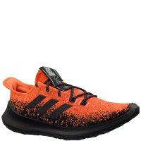 Imagem - Tênis Adidas Sensebounce+ Masculino G27233 - 059279