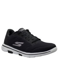 Imagem - Tênis Skechers GO Walk 5-Lucky Feminino 15902  - 059281