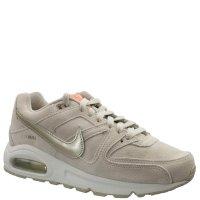 Imagem - Tênis Nike Air Max Command Feminino 718896-228  - 059560