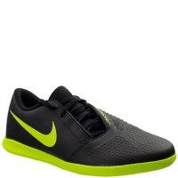 Imagem - Chuteira Futsal Nike Phantom Venom Club Ao0578-007  - 059562