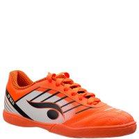 Imagem - Chuteira Infantil Futsal Dsix 6204  - 059546