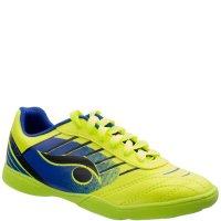 Imagem - Chuteira Futsal Dsix Masculina 6204  - 059548